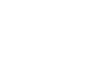 selectas-mixes
